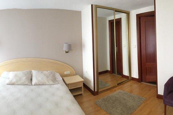 Hotel La Ronda - 50