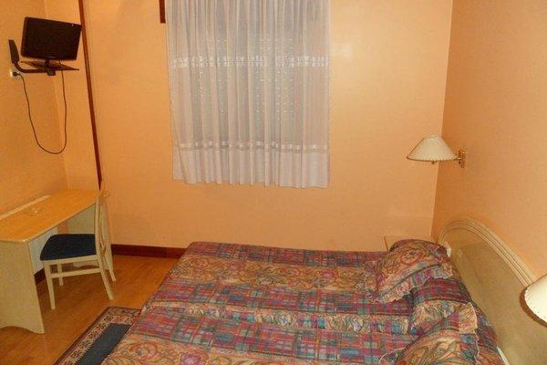 Hotel La Ronda - 3