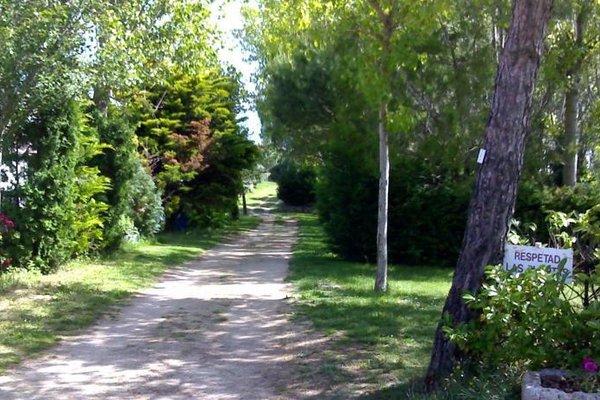 Camino de Santiago - 20