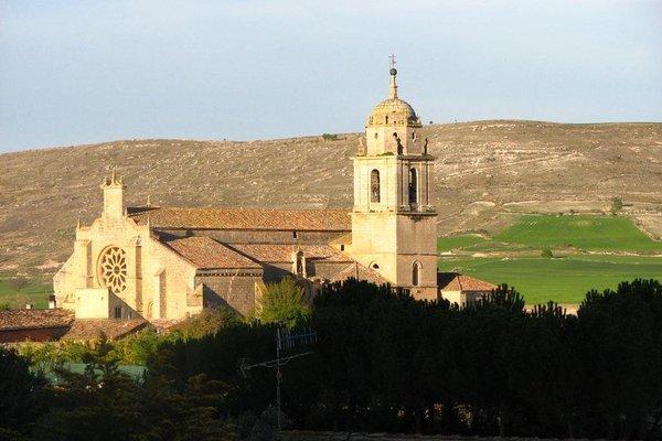 Camino de Santiago - 23