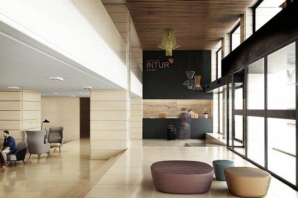 Intur Castellon - фото 5