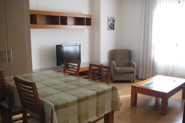 Apartamentos Avenida Valencia 17 - фото 5