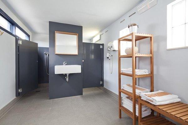 Apartamentos Marfina - фото 3
