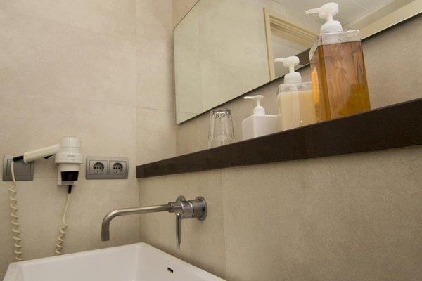 Apartamentos Marfina - фото 8