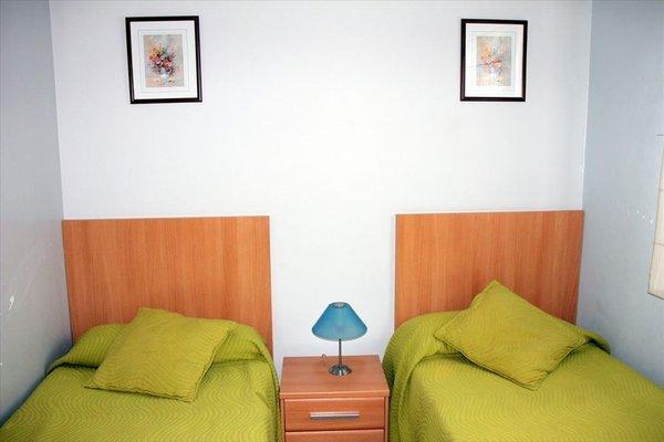 Апартаменты Caru - фото 3