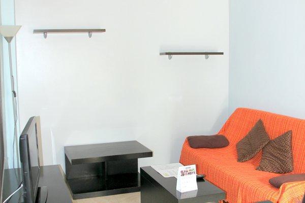 Апартаменты Caru - фото 4