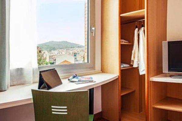 Ibis Barcelona Castelldefels - фото 10