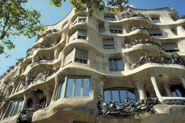 Ibis Barcelona Castelldefels - фото 23