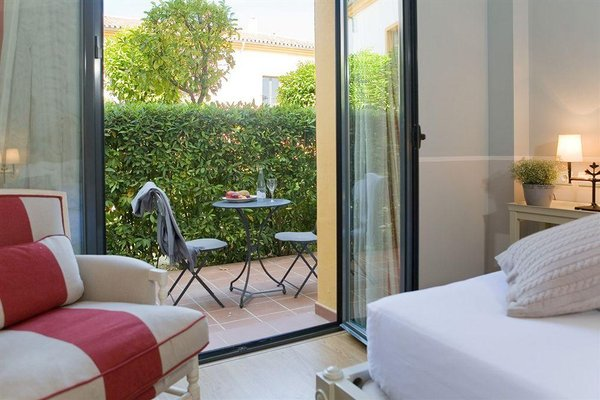 Hotel Castellar - Adults Only - 13