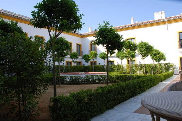 Hotel Castellar - Adults Only - 19