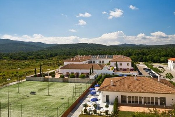 Hotel Castellar - Adults Only - 23