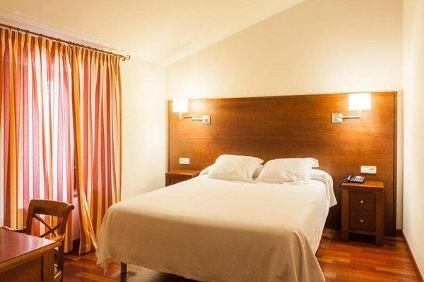 Hotel Mas Ros - фото 50