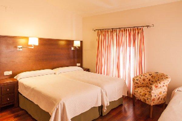 Hotel Mas Ros - фото 3