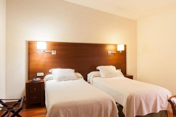 Hotel Mas Ros - фото 4