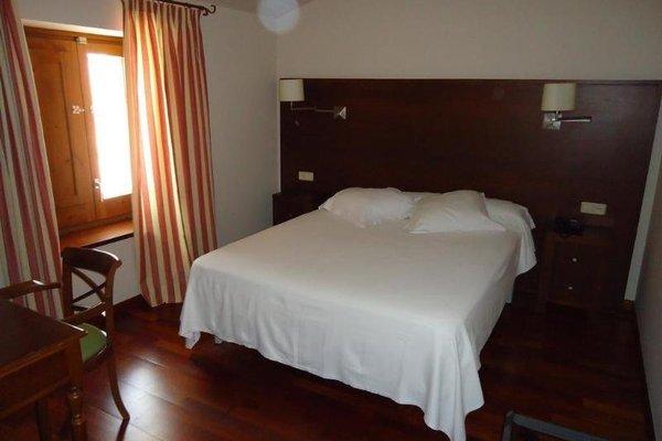 Hotel Mas Ros - фото 6