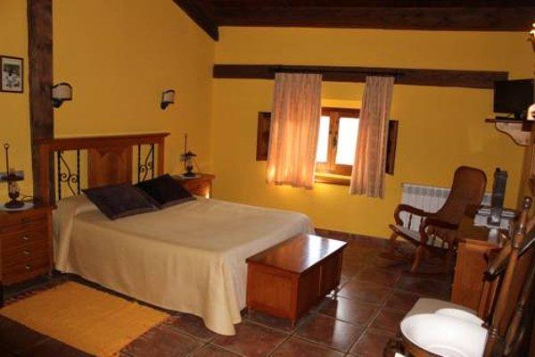 Cabana Real de Carreteros - фото 5