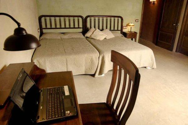 La Premsa Hotel Rural - фото 16