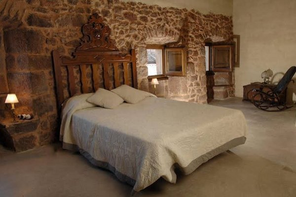 La Premsa Hotel Rural - фото 3