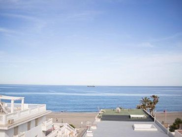 Хостел El Trebol Bar & Hostel
