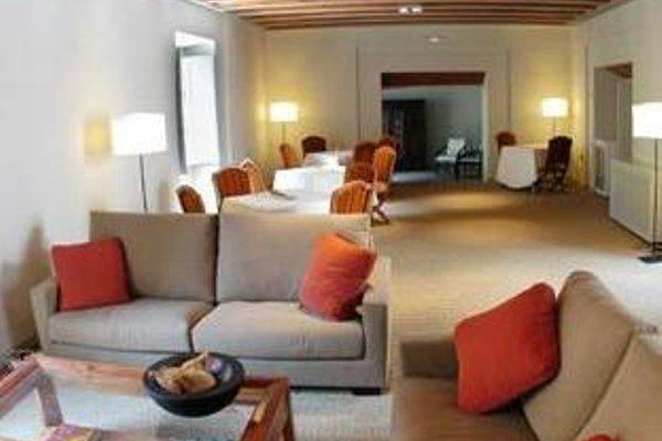 Hotel Can Carol - 11
