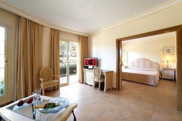 Vanity Hotel Suite - Только для взрослых - фото 3