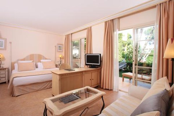 Vanity Hotel Suite - Только для взрослых - фото 4