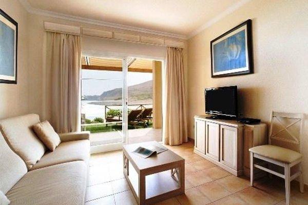 Viva Cala Mesquida Resort & Spa - фото 3