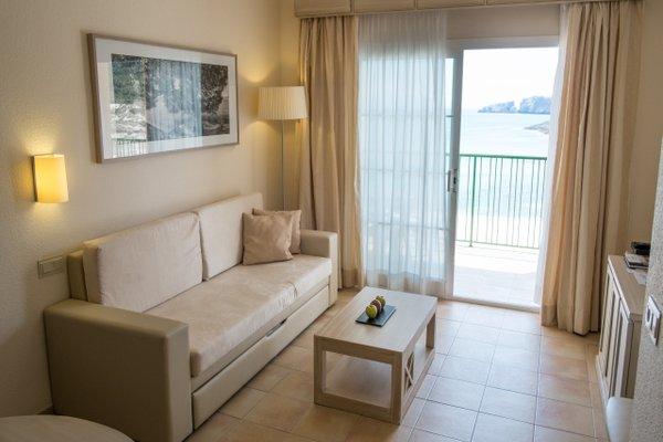 Viva Cala Mesquida Resort & Spa - фото 4