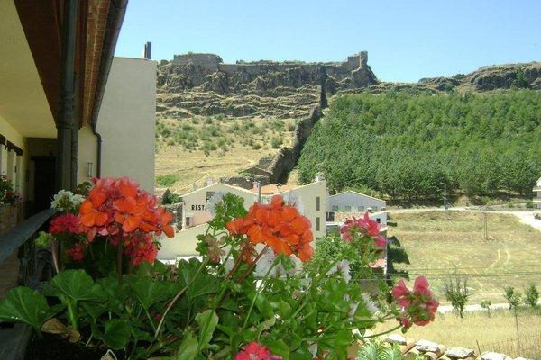 Apartamentos Rurales La Muralla II - фото 20