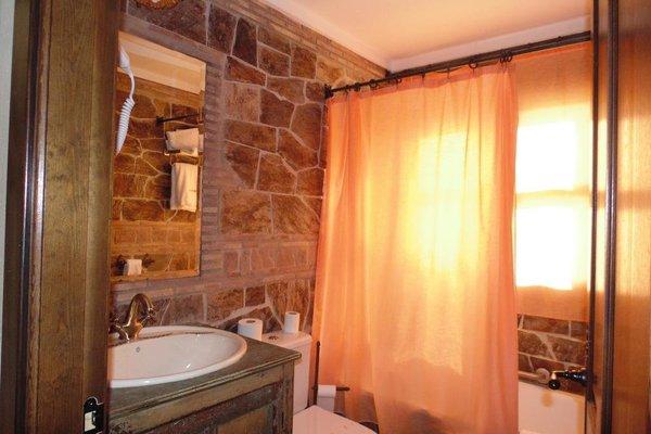 Apartamentos Rurales La Muralla II - фото 3