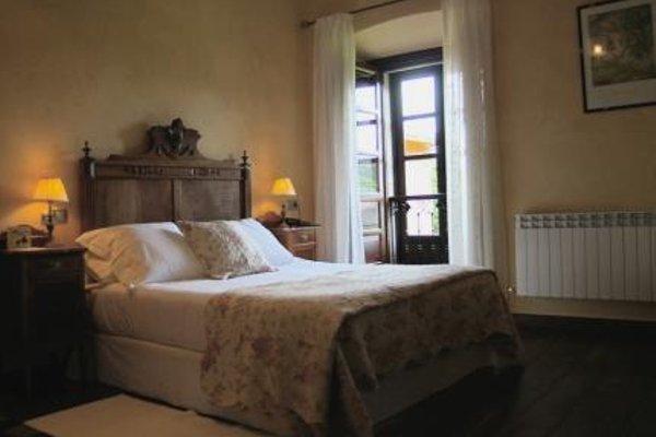 Hotel Quintana del Caleyo - фото 5
