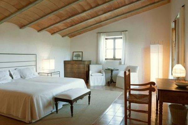 Casa Rural Son Bernadinet - фото 4