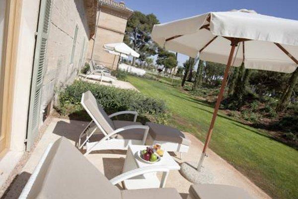 Fontsanta Hotel Thermal & Spa - фото 11