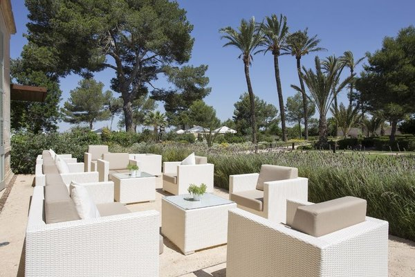 Fontsanta Hotel Thermal & Spa - 16
