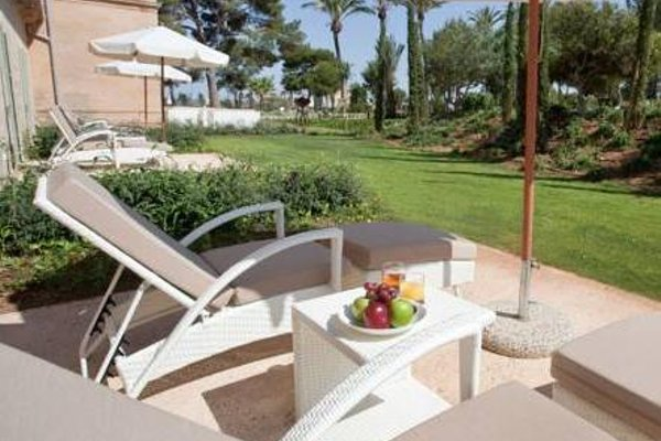 Fontsanta Hotel Thermal & Spa - фото 17