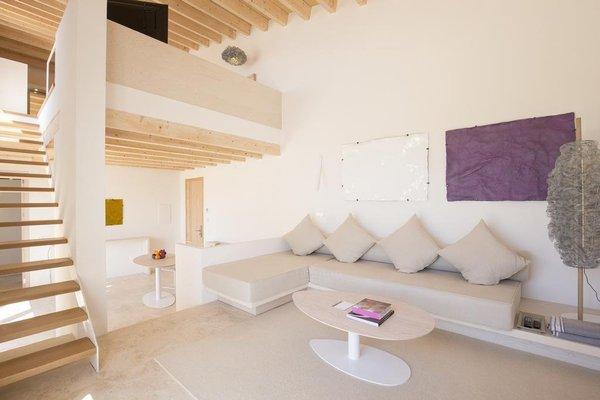 Fontsanta Hotel Thermal & Spa - фото 3