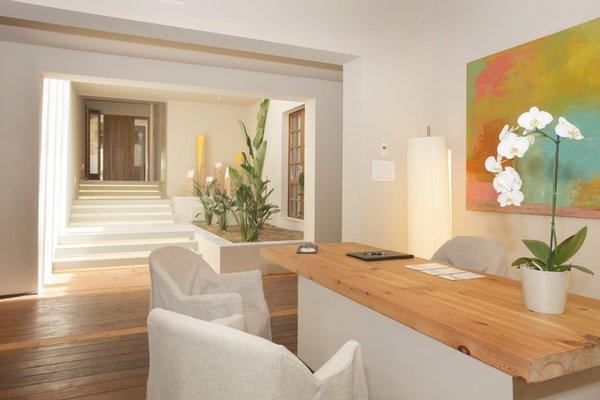 Fontsanta Hotel Thermal & Spa - 8