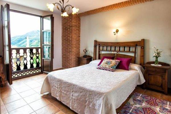 Apartamentos Rurales El Collain de Campiellos - 20