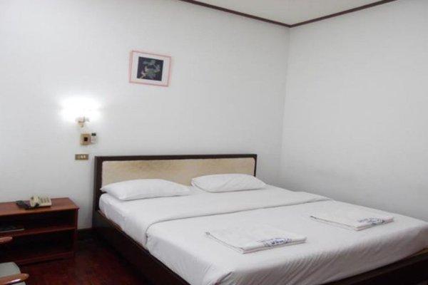 Douang Deuane hotel - фото 8