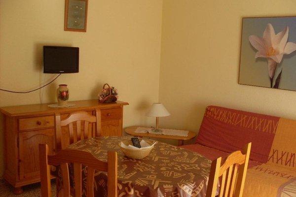 Apartamentos Congo - фото 3