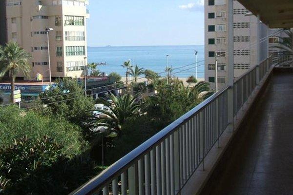 Apartamentos Congo - фото 5
