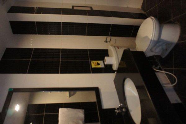 Heuang Chaleun Hotel - фото 13