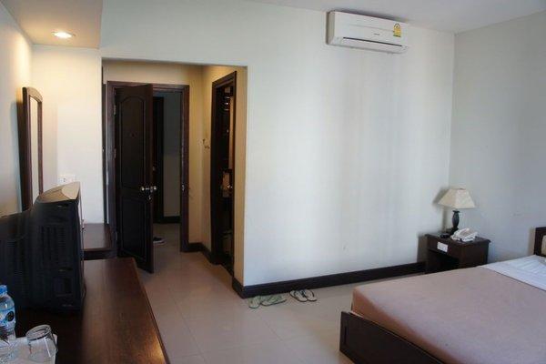 Heuang Chaleun Hotel - фото 3