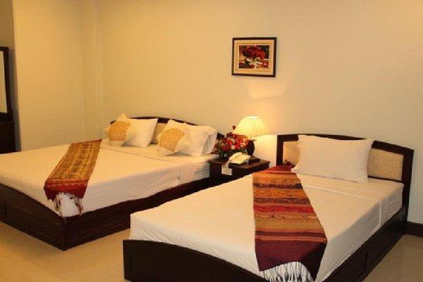 Heuang Chaleun Hotel - фото 6