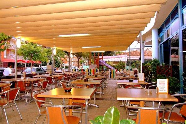 Rentalmar Costa Verde - фото 13