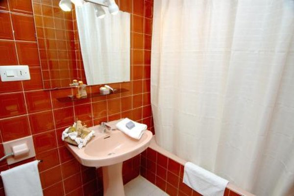 Apartaments Voralmar - Mas d'en Gran - фото 8