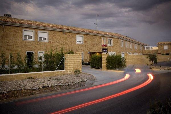 Motel Cies - фото 23