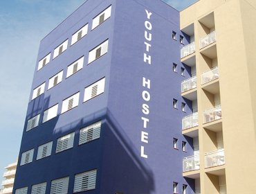 Estrella de Mar Youth Hostel