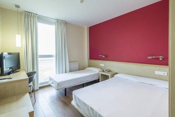 Современный отель «280» - фото 50