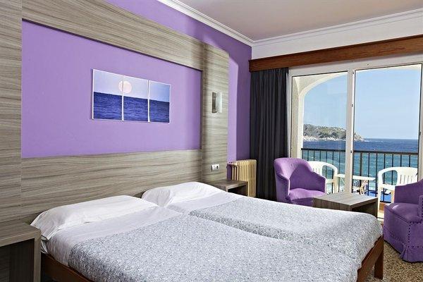 Mar Azul Pur Estil Hotel & Spa - фото 50